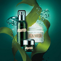La Mer: Get Duo Samples w/ Purchase of $100 or more