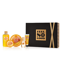 The Body Shop: 40% OFF Sitewide + Free Gifts + Free Shipping