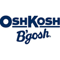 OshKosh Bgosh Friends & Family: Extra 25% OFF Sitewide