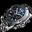 Jomashop: Breitling Sale up to 50% OFF