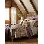 Wilton Rose Comforter