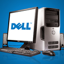 Dell: 35% OFF Laptops, Desktops, and More