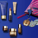 Estee Lauder: Free 7-Piece Gift ($135 Value) with Purchase Over $45