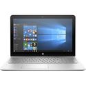 HP ENVY Laptop - 15t