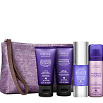 Caviar Travel Set