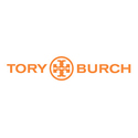 Tory Burch: Fall Sale 30% OFF w/ $250+ Purchase