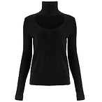 Gracey Turtleneck Sweater