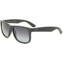Ray-Ban Sunglasses Starting at $74