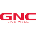 GNC: Buy 2 Get 1 FREE on Select Protien Powders and Multivitamins