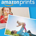 "Free Amazon 4""x6"" Photo Prints"
