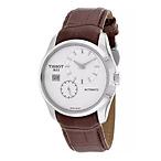 Tissot Men's Watch