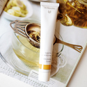 Beauty Expert: Select Top-Seller Skincare Products 25% OFF