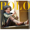 Ralph Lauren: 30% OFF Select Boys Items