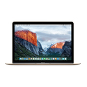 Up to 36% OFF on Selected MacBook