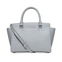 Macys: Up to 50% OFF MMK Handbags + Gift Card
