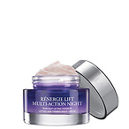 Rénergie Lift Night Cream