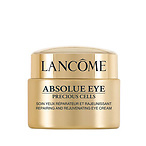 Absolue Precious Cells Eye