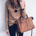 Mybag: Extra 20% OFF Rebecca Minkoff Bags