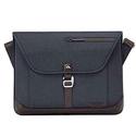 Brenthaven Collins Sleeve Plus Shoulder Bag