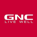 GNC: 3 for 2 Select TriFlex Style