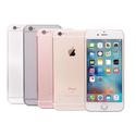 Apple iPhone 6s or 6s Plus  (GSM Unlocked) (Refurbished)