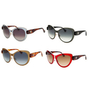 Balenciaga Women's Sunglasses