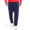 Ralph Lauren Big & Tall Cotton Interlock Athletic Pant