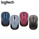 Logitech 罗技M325鼠标