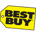 Best Buy: $15 Savings Code w/ Purchase of $15 in eGift Cards