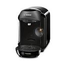 Bosch 博世 TAS1252全自动胶囊咖啡机