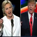2016 Presidential Debate Live Stream
