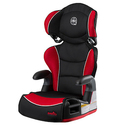Toys R Us Great Trade-In Car Seat Event