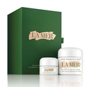 La Mer: Free Exclusive Sample & Free Shipping