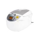 Tiger JBA-T10U 5.5-Cup Micom Rice Cooker