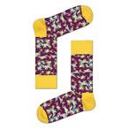 Aloha Sock