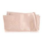King Pure Silk Pillowcase