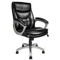 Realsapce EC 600 Executive High Back Chair