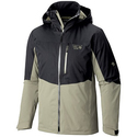 Mountain Hardwear South Chute Dry.Q Core Ski Jacket