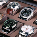 Jomashop: Sale up to 27% OFF Select Rolex