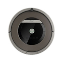 iRobot Roomba 870 Vacuum Cleaning Robot