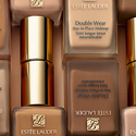 Estee Lauder: 4 FREE Minis with Any $40 Purchase