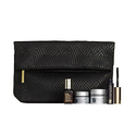 Nordstrom: Free 5-piece Beauty Set with $75 Estee Lauder Purchase + Value Sets