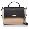 Kate Spade paterson court byrnlee