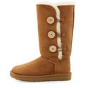 UGG Up to $100 OFF with Any $400 Purchase