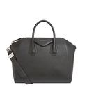 Harrods 10% OFF with Any Handbag Purchase