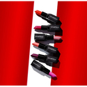Be Legendary Lipstick Buy Two Get One Free+ Free Sample