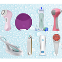 Dermstore: 20% OFF on Select Skincare Devices and Tools
