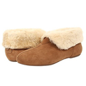 UGG Nerine Slippers