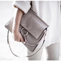 10% OFF on Chloe Handbags