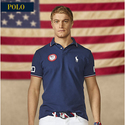 Ralph Lauren: Up to 60% OFF + Extra 30% OFF Select Items